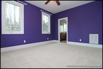 Paint Color Trends New Home Building And Design Blog Tips 2017