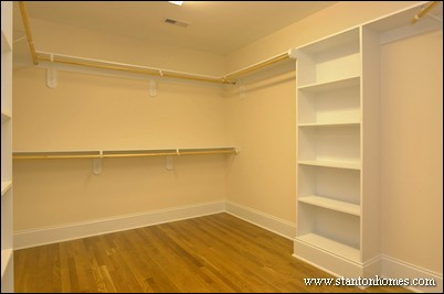 gave closest ideas closet we bedroom interior model well this deign design for master
