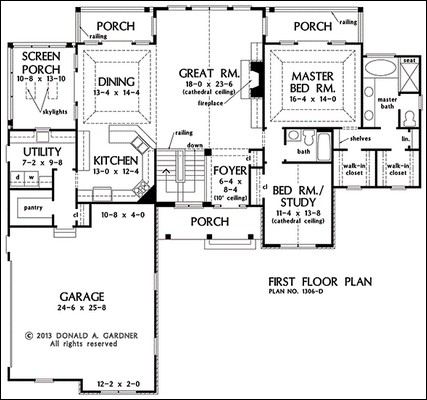 one story floor plans with basements moreover steamboat springs lodge house plan also b ac b ef bcb  f craftsman house plans      mountain craftsman style house plans as well one story floor plans with basements in addition house floor plans with measurements. on mountain house plans with porches