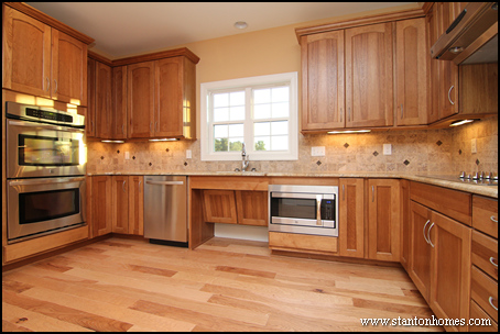 types of kitchen lighting. Kitchen Lighting Tips | Raleigh New Homes Types Of