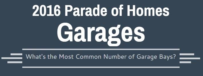 2016ParadeofHomes_Garages.jpg