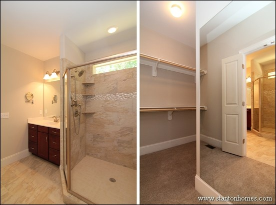 agreeable gray bathroom.  Best Grey Paint Colors 2018 SW 7029 Agreeable Gray