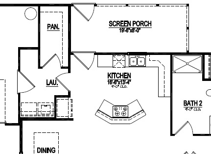 BlackhawkKitchenPantryFloorPlan.jpg