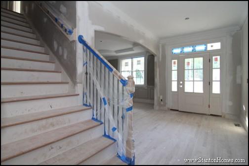 BlueridgeFoyer.jpg