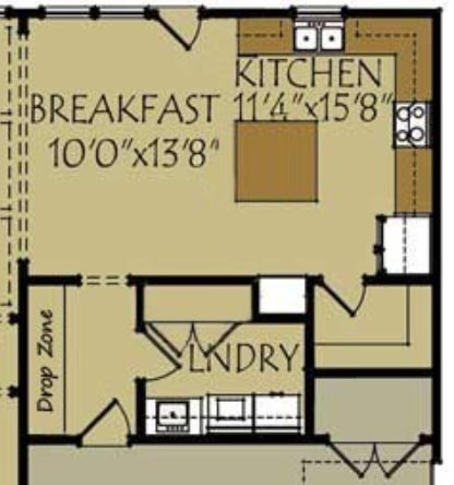 BlueridgeKitchenFloorPlan.jpg