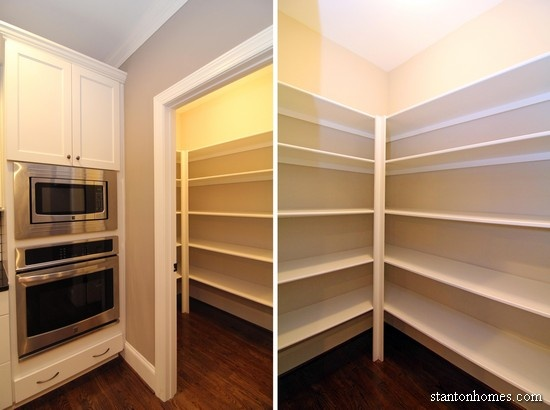 BlueridgeKitchenPantry.jpg