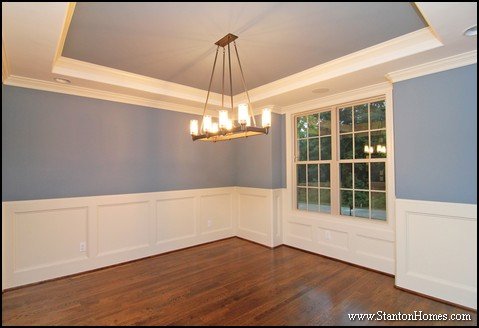 Photos of Dining Room Lights | Dining Room Lighting Pictures