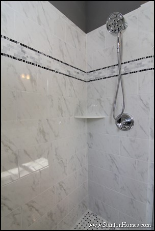 Will chrome replace brushed nickel   Raleigh Custom Homes