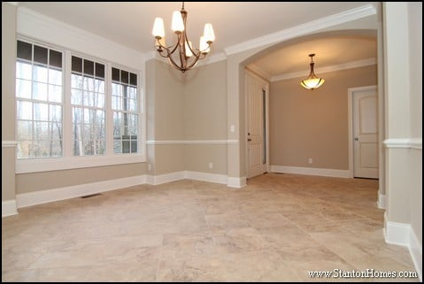 Photos of Dining Room Lights   Dining Room Lighting Pictures