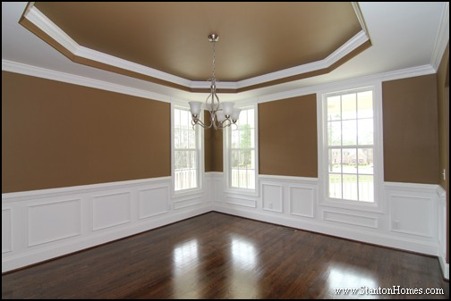 New Home Building And Design Blog Home Building Tips How To Add