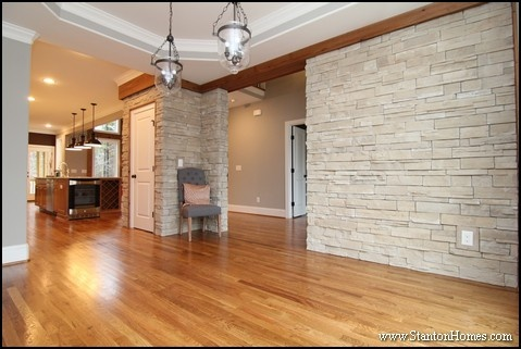 formal dining rooms with columns. photos of dining room lights | lighting pictures formal rooms with columns