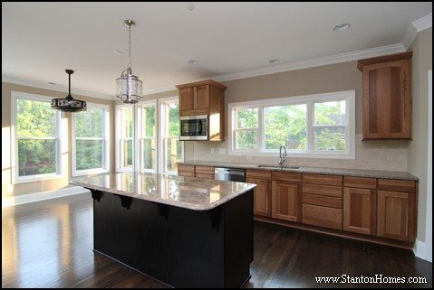 New Home Building and Design Blog | Home Building Tips | eat-in ...