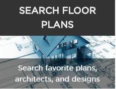 Floorplans.jpg