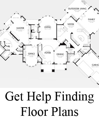 Raleigh New Homes | Raleigh Floor Plans