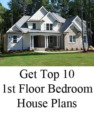 Top 10 Floor Plans | Design Build Raleigh