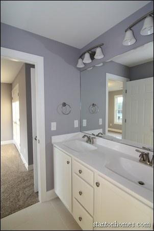 Jack And Jill Bathroom Design Ideas With Floor Plan Photos - Jack and jill bathroom remodel ideas
