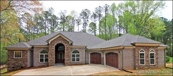 On Your Lot Builders | How to Buy a New Home Lot in North Carolina