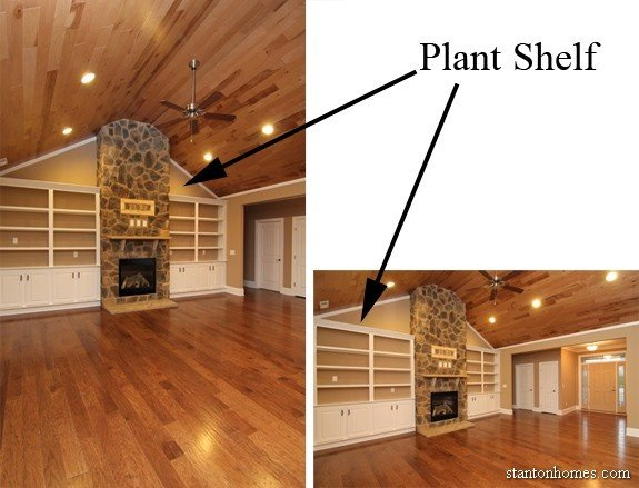 LakeHousePlantShelf.jpg