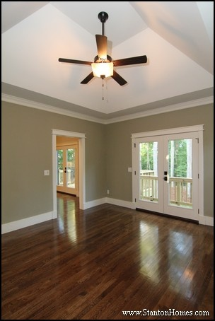 100 Images Types Of Ceilings Types Of Ceiling Tiles