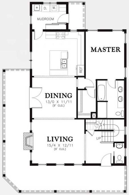 Stanton Homes Reviews | Stanton Homes Complaints