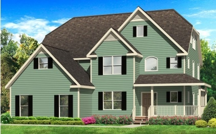 MitchellsFarmhouseExteriorRendering.jpg