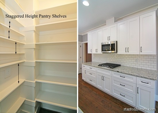 MitchellsFarmhouseKitchenPantry.jpg