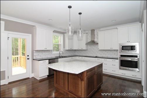 262 Brookhaven Way Pittsboro | Horizon Custom Home
