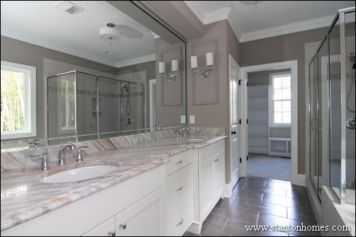 Parade of Homes Durham Orange and Chatham 2016