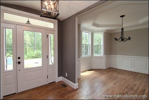 Horizon Neighborhood | Acreage Homes Near Chapel Hill NC