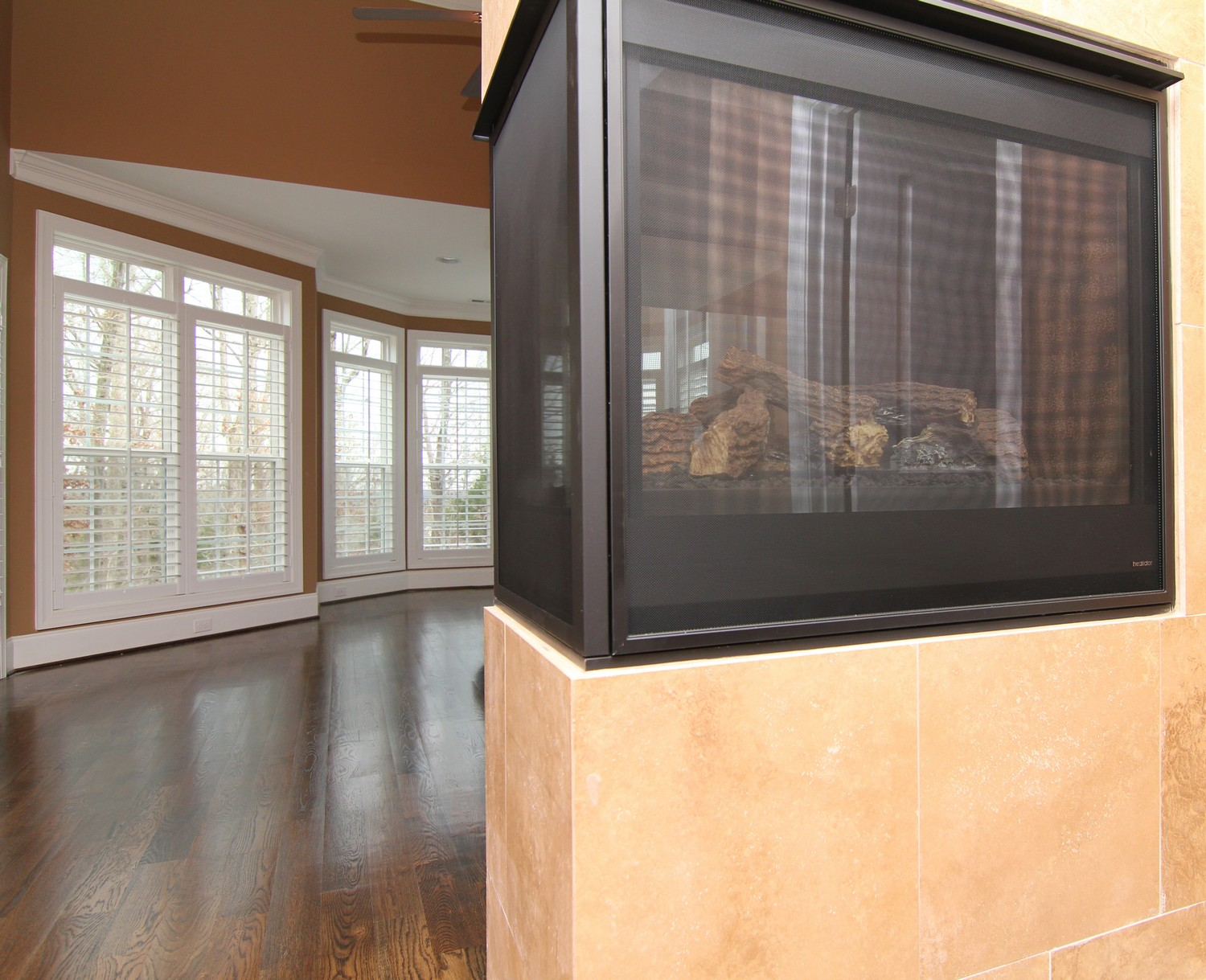RemingtonMasterFireplace2
