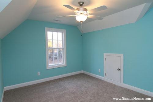 Secret Room for Kids | Secret Passages in Homes