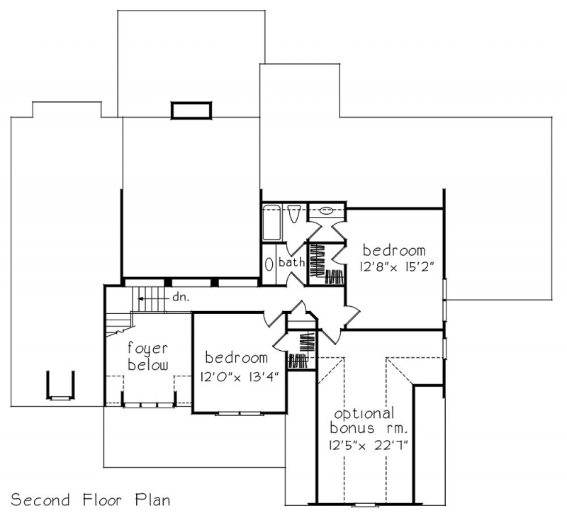 House Plans for Raleigh New Homes | Custom Builders NC
