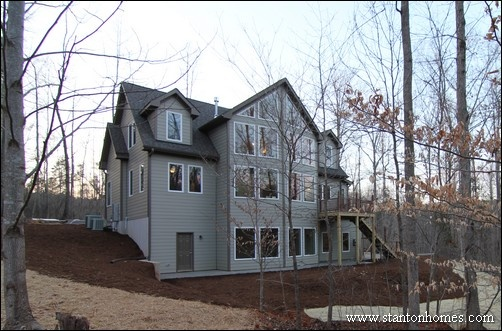 On Your Lot Builder   Custom Homes Built on Your Lot