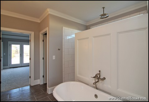 agreeable gray bathroom. Best Grey Paint Colors 2017  SW 7672 Knitting Needles 9 Gray for the Bath