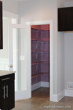 WorthingtonKitchenPantry.jpg