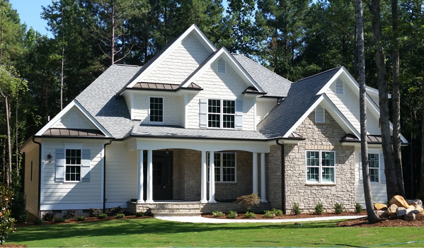 Best Home Builders in Pittsboro, NC | 9 Questions to Ask Your Builder