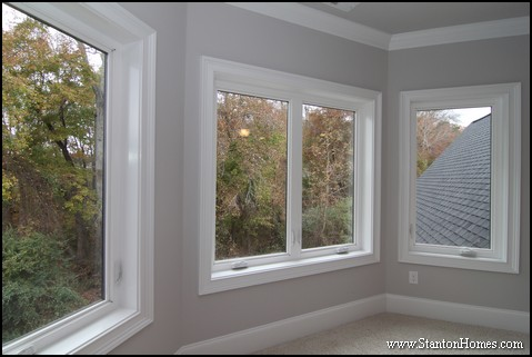 AvonstoneManorCasementWindows
