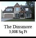 DinsmoreTour