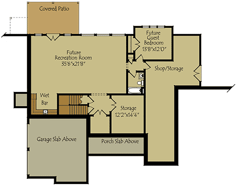 Plan_Fulbright_ButlersMillCottage_Floor_2-1