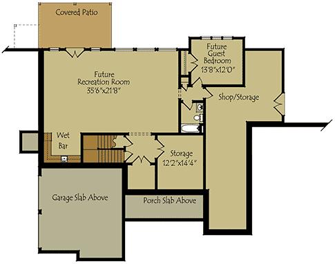 Plan_Fulbright_ButlersMillCottage_Floor_2-1