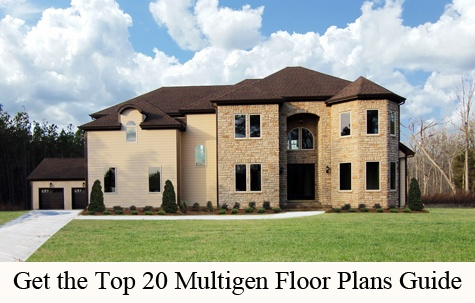 Top20MultigenFloorPlansA.jpg