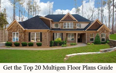 Top20MultigenFloorPlansD.jpg