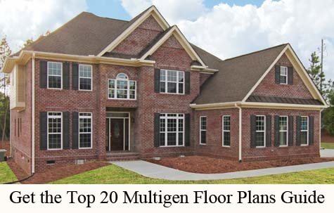 Top20MultigenFloorPlansML.jpg