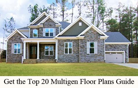 Top20MultigenFloorPlansS.jpg