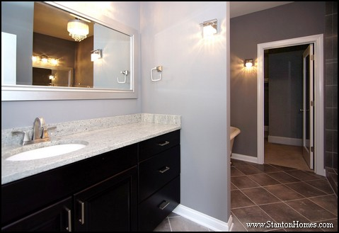 WorthingtonMasterBathroomVanity